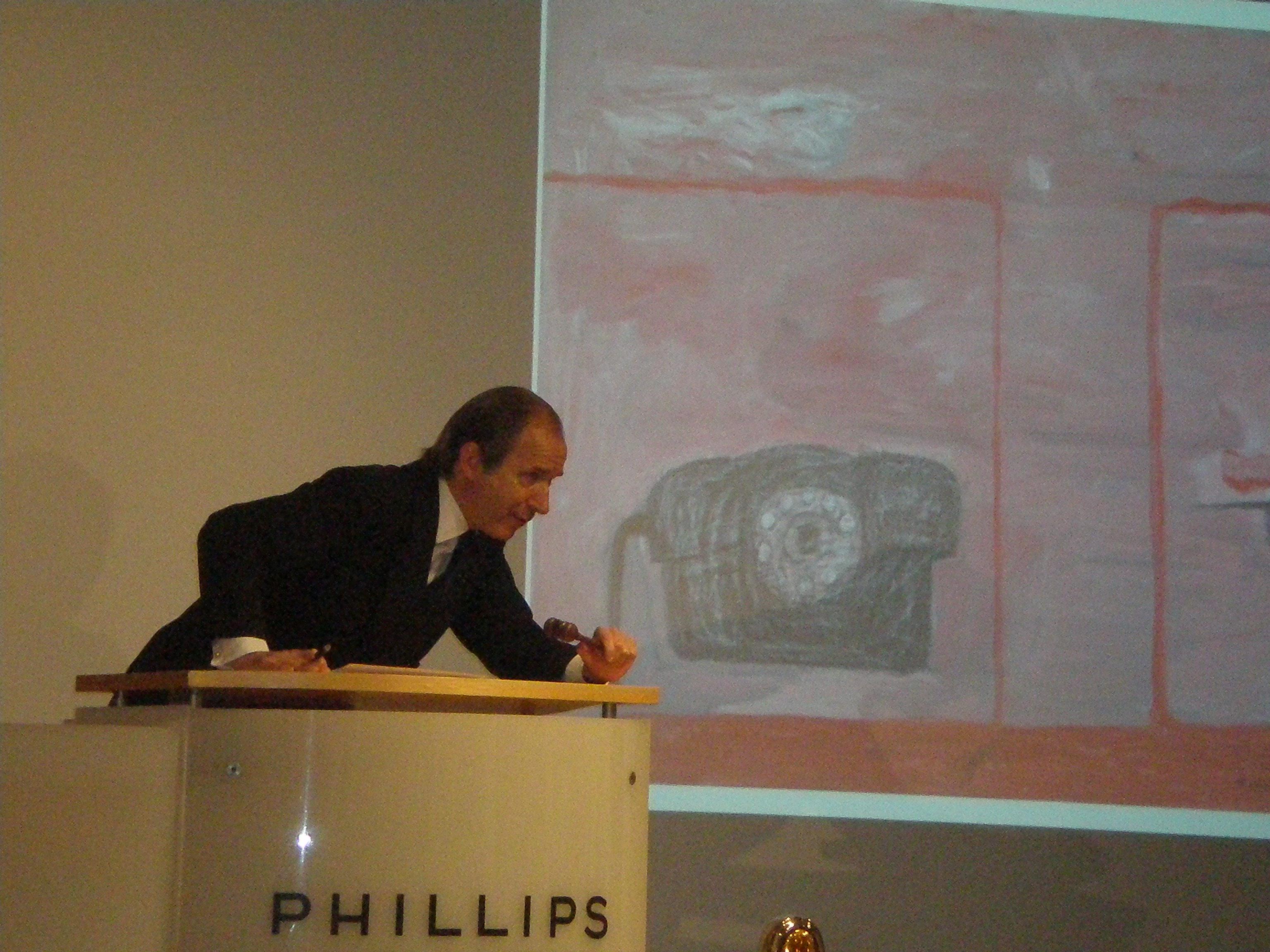 simon-de-pury-phillips-de-pury-contemporary-art-sale-may-2009-6