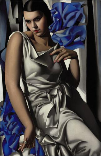 tamara-de-lempicka-portrait-of-madame-m