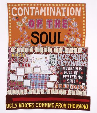 tracey-emin-contamination-of-the-soul-2008-a4