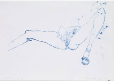 tracey-emin-suffer-love1