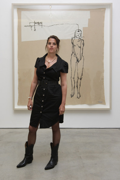 tracey-emin-those-who-suffer-love2