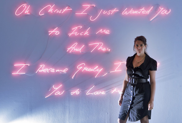 tracey-emin-those-who-suffer-love3