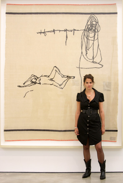tracey-emin-those-who-suffer-love6