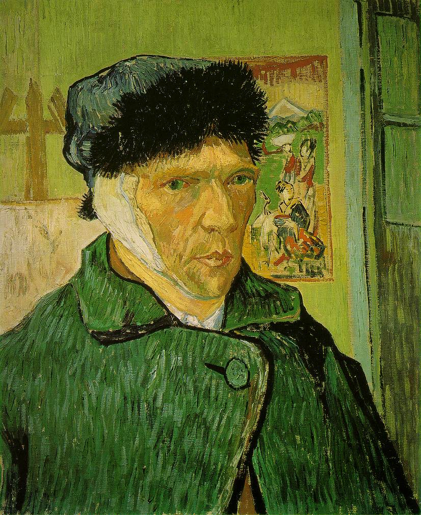 vincent-vangogh-self-portrait-with-bandaged-ear