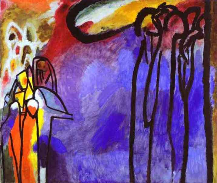 wassily_kandinsky-all-saints1