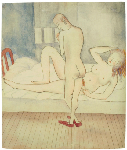 alice-neel-alienation