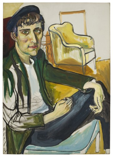 alice-neel-jerry-sokol