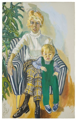 alice-neel-mrs-paul-gardner-and-sam