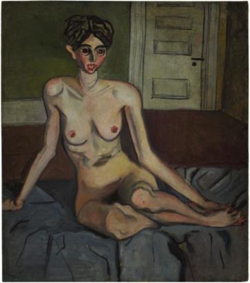 alice-neel-rhoda-myers-nude