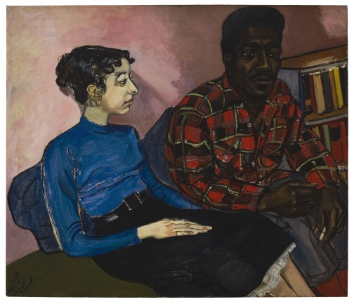 alice-neel-rita-and-hubert