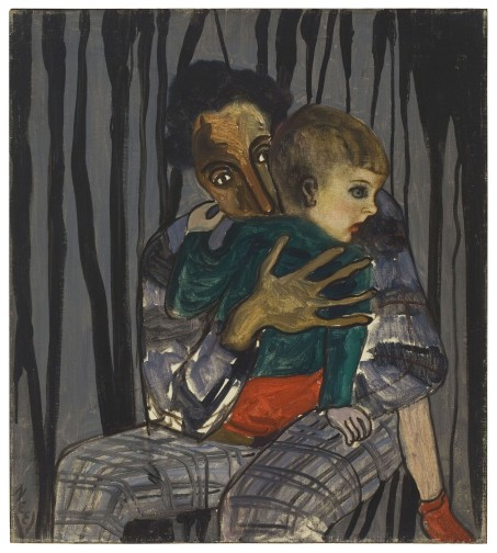 alice-neel-sam-and-hartley