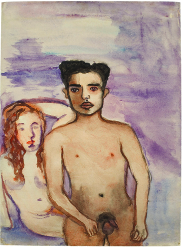 alice-neel-untitled-alice-and-jose
