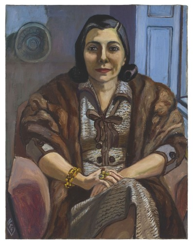 alice-neel-young-woman