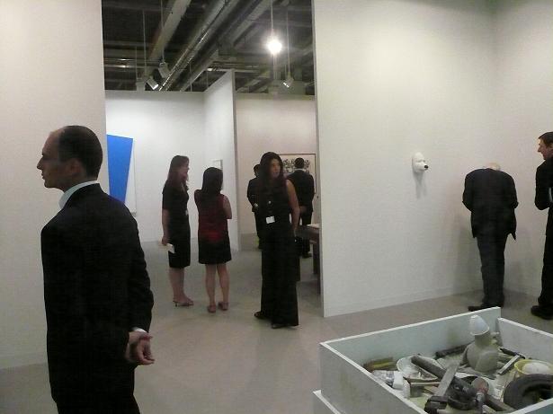 art-basel-40-2009-artobservedcom-gallery