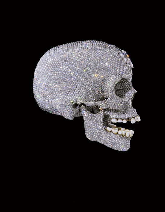 damien-hirst-for-the-love-of-god