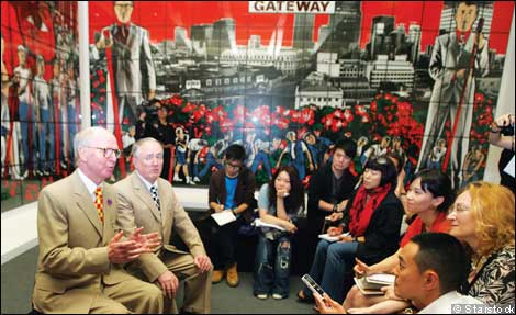 gilbert-and-george-hong-kong