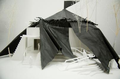 japan-tent-pavilion