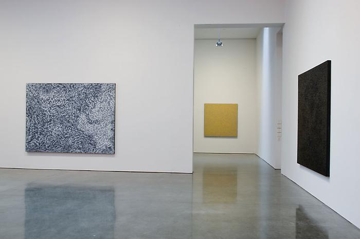 kusama-installation-view