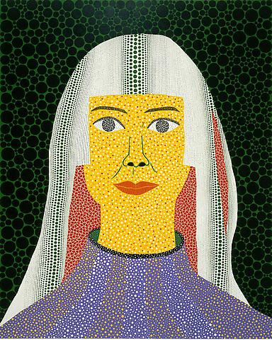 kusama-self-portrait-20081