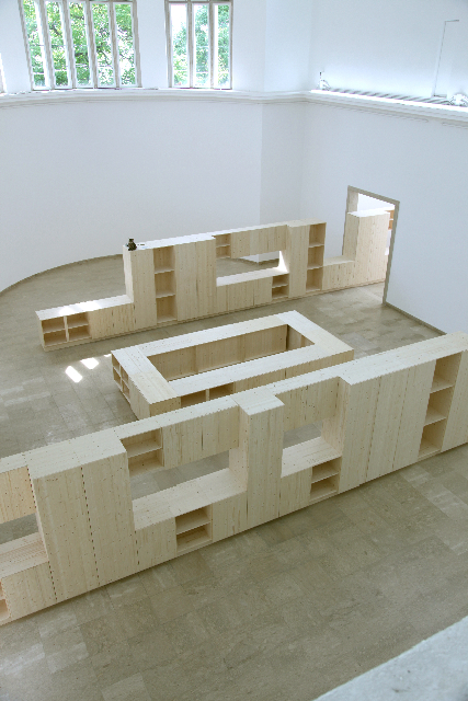 liam-gillick-german-pavillion