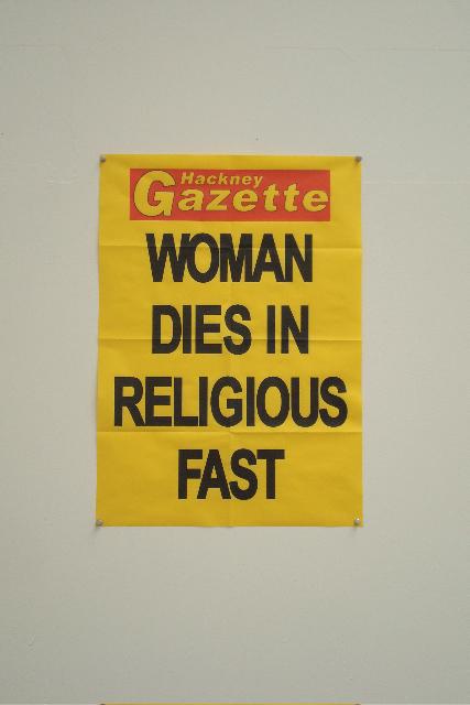 rachel-harrison-poster