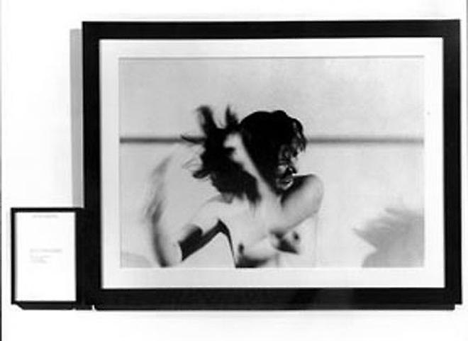 Marina Abramovic, Art Must Be Beautiful, Artist Must Be Beautiful, The Female Gaze: Women Look at Women, Cheim & Read