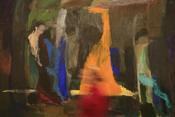 Per-Kirkebys-Untitled-1984