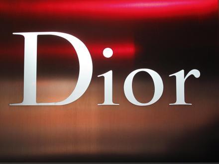 Simon de Pury -PUREPURYGRAPHY Dior