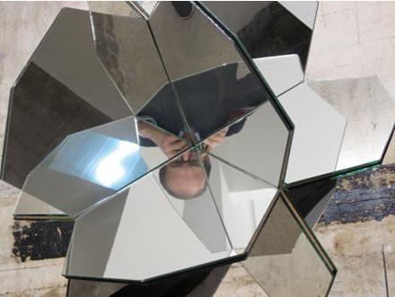 Simon de Pury -PUREPURYGRAPHY Focus on Olafur
