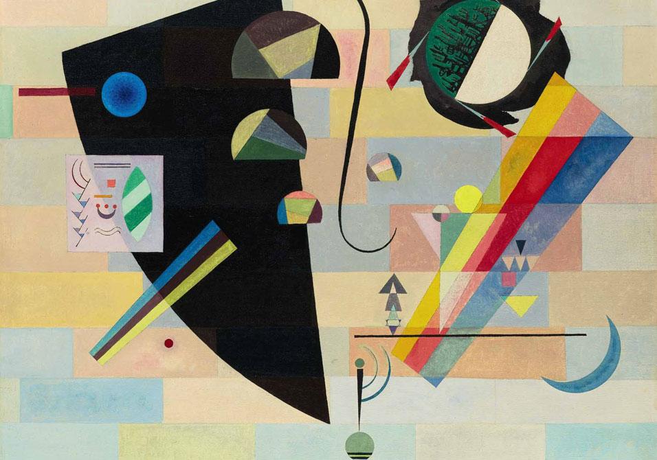 Sothebys Kandinsky