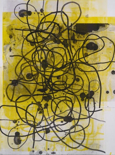 livestrong-stages-campaign-Christopher-wool