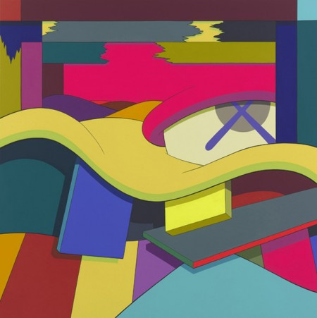 livestrong-stages-campaign-artwork-KAWS