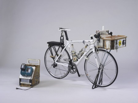 livestrong-stages-campaign-artwork-tom-sachs