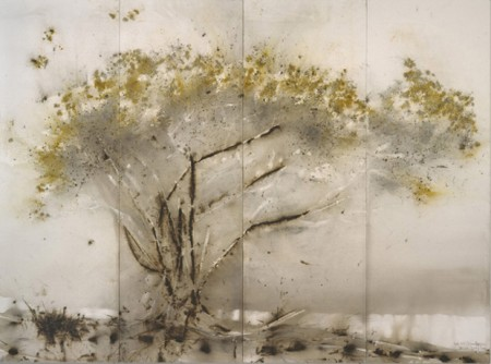 livestrong-stages-campaign-cai-guo-qiang