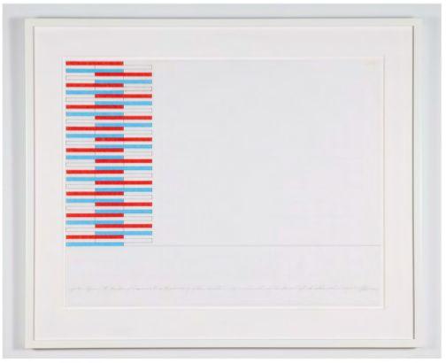 Andrea Rosen Gallery 2