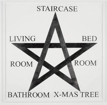 Keren Cytter Pentagram X Initiative