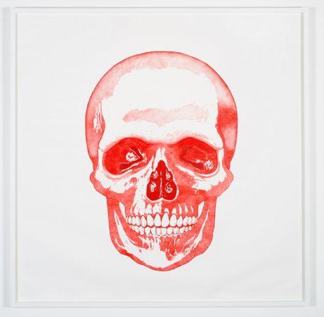 Keren Cytter Skull (2009).preview