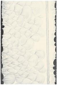 2005 OFICH0285-200