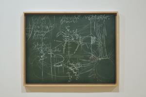 Beuys6300