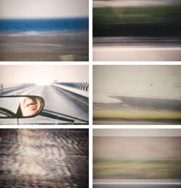 Charlotte Posenenske - Untitled