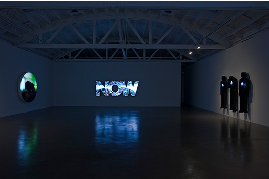 Doug Aitken - Regen Projects