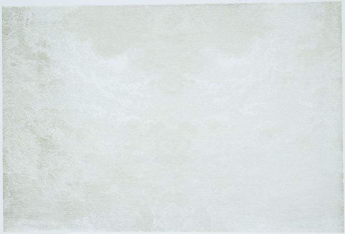 Richard Wright Untitled Gagosian3