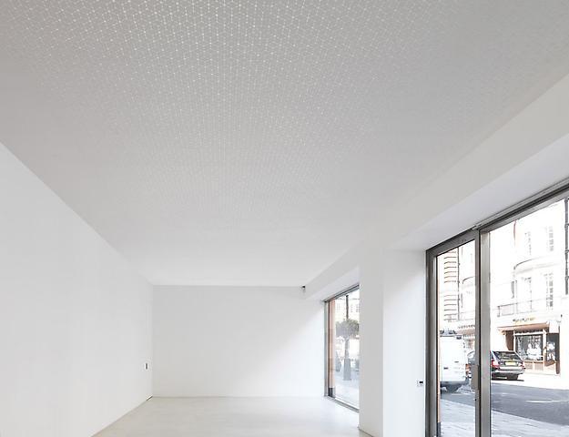 Richard Wright Untitled Installation View Gagosian3