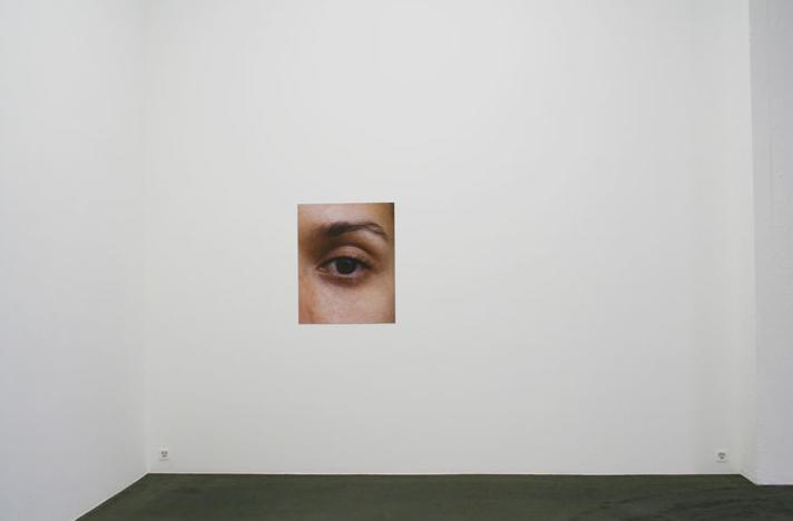 Ernesto Neto-EyeGravity-2009
