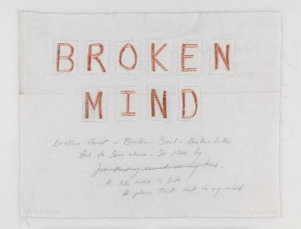 brokenmind