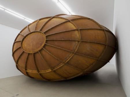anish kapoor-memory-2008