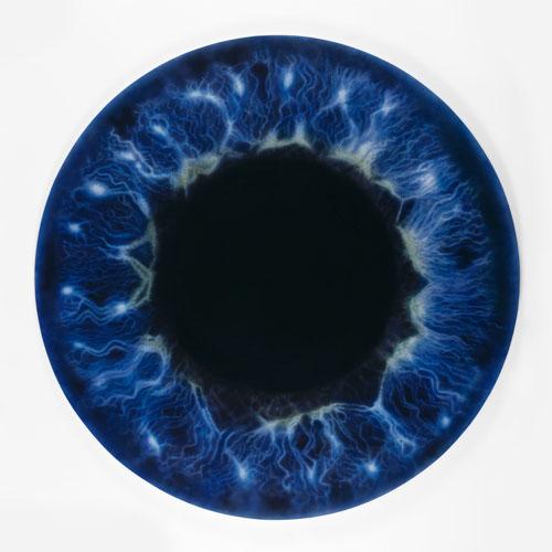 marc quinn-Iris SO 200L-2009