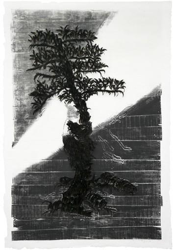 Zhang Huan-Tui Bei Tu No.52-2007