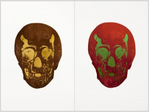 Damien-Hirst_Moscow2
