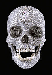 Hirst Love-Of-God
